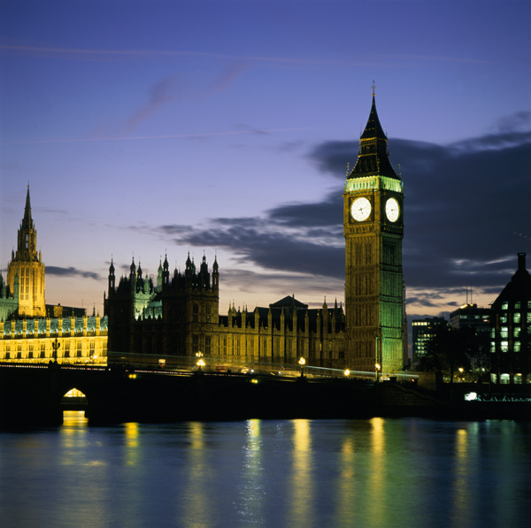 5 Places To Eat In London England The Lost Backpack
