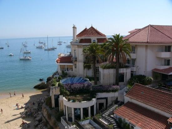 Great Resorts Worth Visiting in Portugal 1