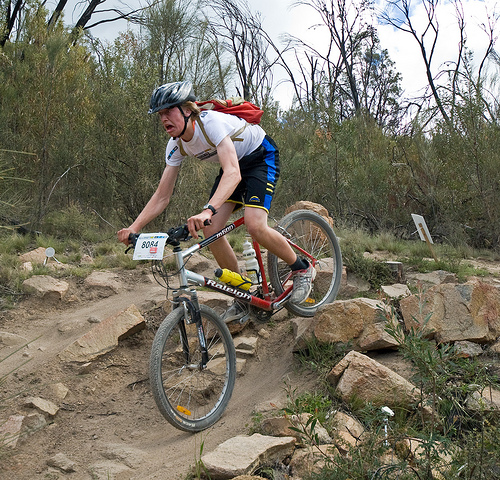 Canberra: Some of The Best Of Australia's Outdoors 1