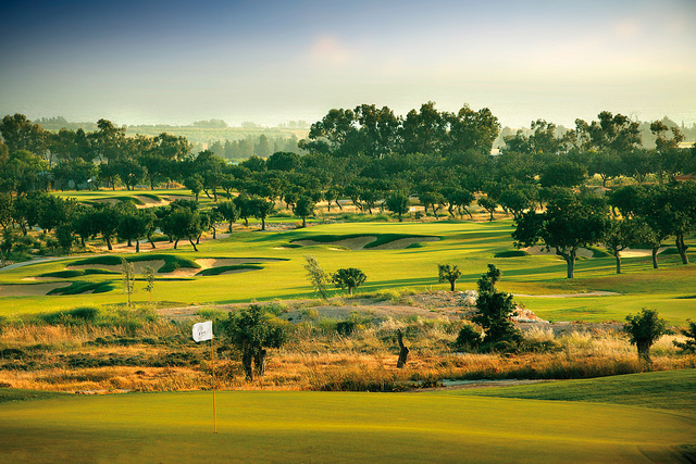 The Ultimate Golf Holiday In Cyprus 1