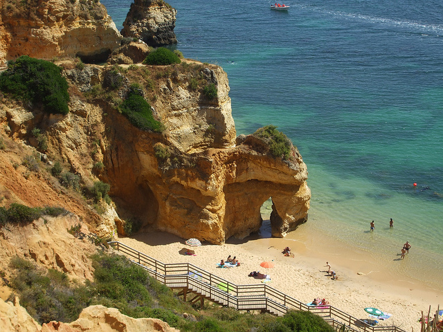 Portugal: a fascinating country waiting to be discovered 1