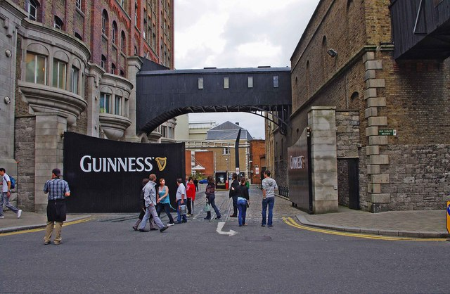 Can't Miss Dublin Activities 1