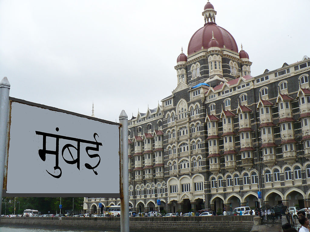 This Mumbai for backpackers guide will help make the most of your stay