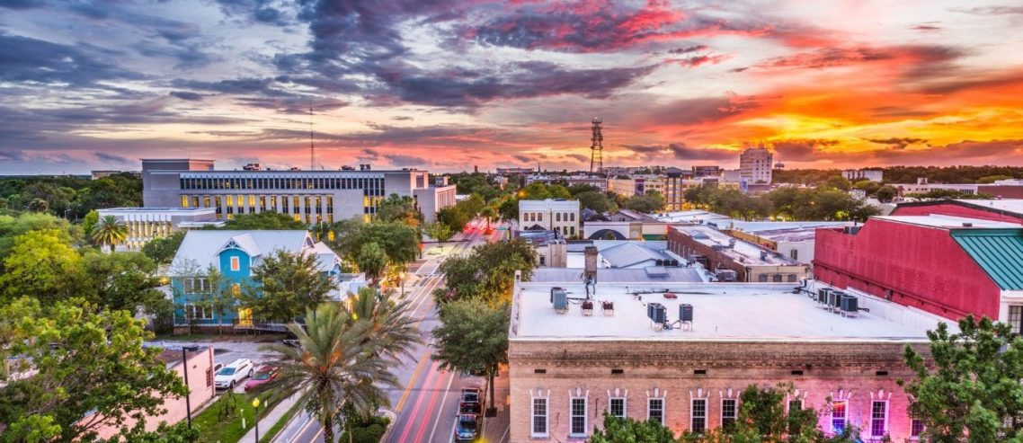 30 things to do in Gainesville, Florida – the place where nature and culture meet 2