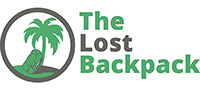 The Lost Backpack