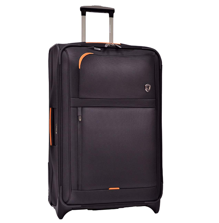 Travelers Choice luggage Birmingham