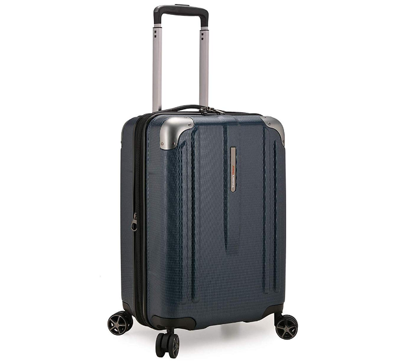 Travelers Choice luggage London